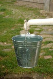 solar-pump-water